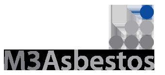M3 Asbestos
