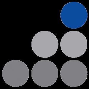 M3 Asbestos Logo